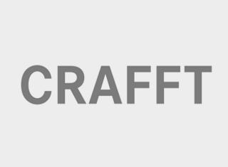 Logo Crafft