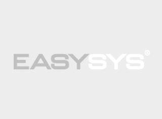 Logo easySYS