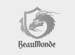 Logo Beaumonde
