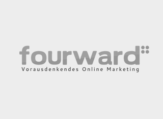 Logo Fourward