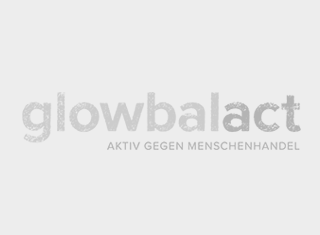 Logo Glowbal Act