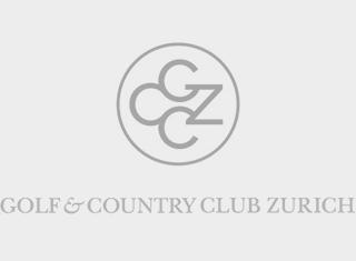 Logo Golfclub Zumikon