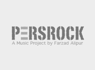 Logo Persrock
