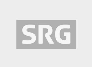 Logo SRG